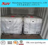 Acid-Inorganic sulfurique H2SO4 de produits chimiques