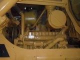 사용된 모충 D7g 크롤러 불도저 고양이 D7g 트랙터