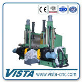 CNC de Afschuinende Machine van het Metaal