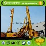 Venta caliente maquinaria perforación rotativa XR220d en Asia