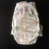 Superfície Seca Clothlike manhã guardanapo fraldas para bebé fresca