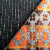 Ткань ткани шерстей
