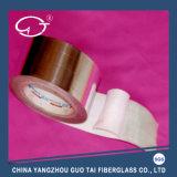 高品質のアルミホイルの自己接着テープ