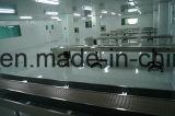 1 кусок индивидуальные тефлона TEFLON стекловолокна с покрытием УФ осушителя машины ленты транспортера