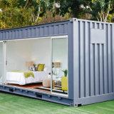 تضمينيّة متحرّك وعاء صندوق منزل مع يشبع زخارف من غرفة نوم أثاث لازم