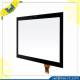 15,6 pouces écran LCD tactile capacitif de bord