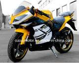 China 350cc Water-Cooling 250cc/200cc Air-Cooling 4 Tempos corridas de moto (GT)
