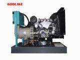 60kVA Cummins 디젤 엔진 생성 세트 (4BTA3.9 - G2) (GDC60*S)
