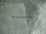 Estera compleja del emparedado del vidrio de fibra, E-Vidrio 600-250-300