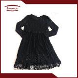 Vêtements usagés de haute qualité utilisé Mesdames les exportations de vêtements