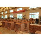 Chambre De luxe du mobilier italien fait sur mesure canapé pour la vente (ST0034)