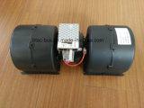 中国の製造者の最も安いSpal 008-B45-22バス交互計算ブロア310mm
