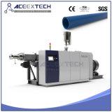 Fabricante plástico do profissional da extrusora da eficiência elevada da tubulação do PE