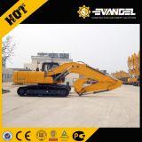 Excavatrice de la taille moyenne Xe230 à vendre