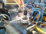 сварочный аппарат стальной трубы 60-140mm высокочастотный