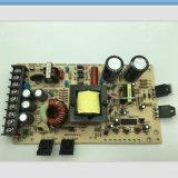 5V 40 Источник питания ИИП для светодиодного освещения ИИП 200 W (200 W 5V)