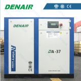 Компрессор воздуха винта 37 Kw с сертификатом ISO&Ce