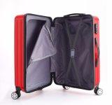 PC материала чемодан, багаж на заводе (XHP084)