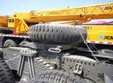 Pista del alimentador del carro del alimentador del motor 6X4 de Sinotruk HOWO 420HP