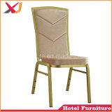 Stackable стул банкета для обедать мебель