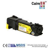 Cartouche d'encre compatible de vente chaude Forxerox-Phaser6140 des prix bon marché