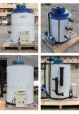 Hightechverdampfer-Trommel-Gebrauch für heiße Potenziometer-Gaststätte