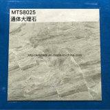 Azulejo de suelo lleno del mármol de la carrocería de la venta caliente de Foshan
