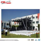 Guter Entwurfs-Aluminiumbinder-Dach-Zelt-Binder