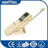 Funciones y aplicaciones del termómetro de la agua caliente