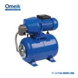 Sistema de cebado automático de la bomba de agua a presión
