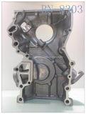 De Dekking van de Timing van het Aluminium van de dieselmotor Z24 (OE: 13501-10W02) voor Nissan