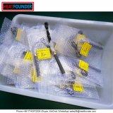 Blanco/encendedor de cerámica modificado para requisitos particulares negro en existencias