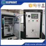 générateur électrique silencieux de 10kw 12kVA Perkins
