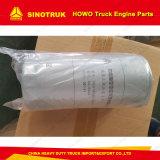 Sinotruk HOWO LKW-Ersatzteil-Schmierölfilter-Autoteile (Vg61000070005)