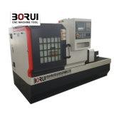 La Chine mieux vendre bon marché machine CNC Lathe CK6140