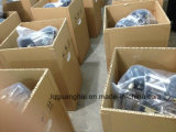 2Silenciosa Médico HP Compressor de Ar Isento de Óleo