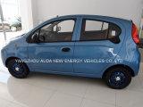 De goede Elektrische Auto van de Voorwaarde met de Lange Waaier van de Hoge snelheid