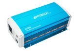 Epever 500W 24V 10.5~16VDCの太陽コンバーターの純粋な正弦波Sti500-24