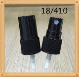 18/410 di spruzzo fine della foschia usato per l'estetica