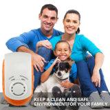 電子多機能の高品質の害虫の防水加工剤