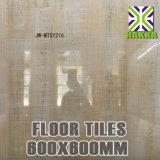 60X60 de hete Tegels van de Vloer van de Prijs van de Verkoop Goedkope Ceramische