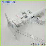 Устно рукоятка Hesperus монитора телевизионной камеры