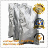 Хинон PQQ CAS 72909-34-3 Pyrroloquinoline высокой очищенности 99%
