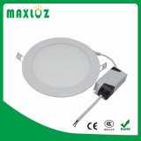 3W ultra sottile LED Downlight