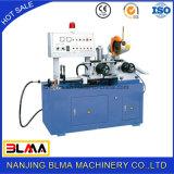 Автомат для резки холода трубы CNC изготовления Китая полноавтоматический