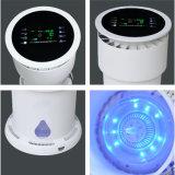 새로운 디자인 청정실 효율성 HEPA 공기 정화 장치
