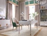 Mobília moderna da sala de visitas da forma da mobília quente da venda