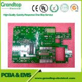 Fábrica PCBA/ complexo conjunto de PCB/ Fabricação de contrato eletrônico turnkey