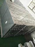 Aluminiumwand für Zwischenwand-Blatt-/Facade-System