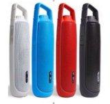 Altavoz Bluetooth Mini Altavoz inalámbrico portátil altavoz manos libres